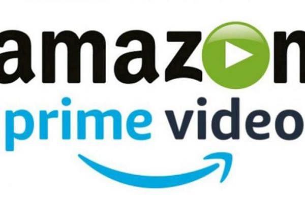 Aaron Sorkin's Being the Ricardos to hit Amazon Prime Video