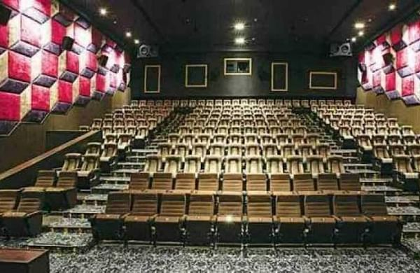 BMC allows reopening of cinema halls, drama theatres from October 22 with COVID-19 norms