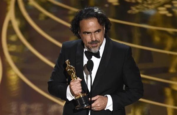 Oscar winner Alejandro Inarritu's next feature 'Bardo' wraps filming