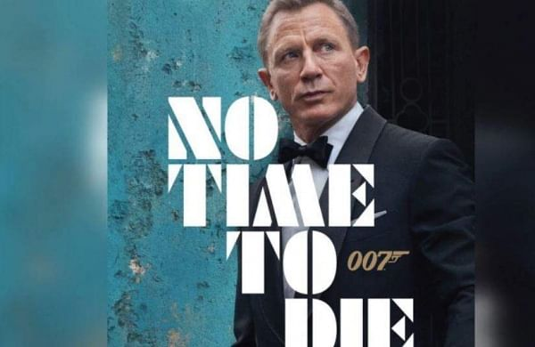 Daniel Craig reveals how he will feel when next James Bond is named