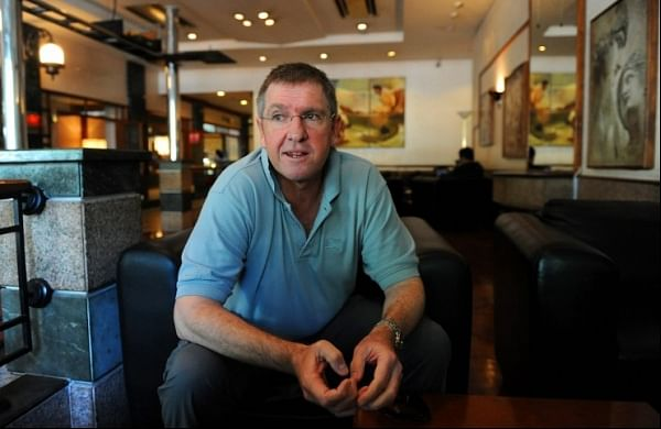 Did not play good enough cricket, batsmen made lots of mistakes: SRH coach Trevor Bayliss