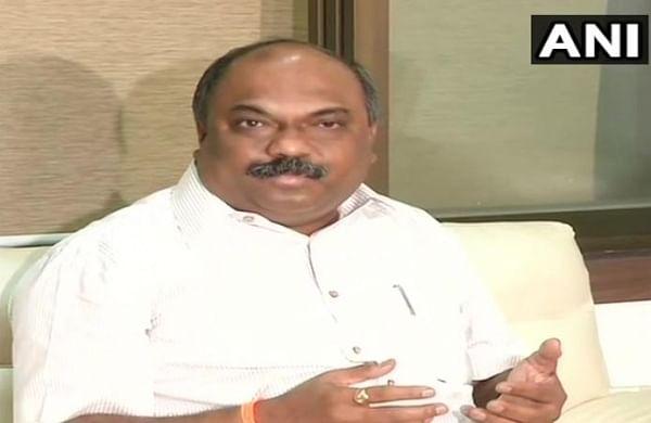 Anil Deshmukh money laundering case: Maharashtra minister Anil Parab appears before ED