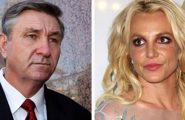 Britney Spears' lawyer urges court to suspend Jamie Spears immediately