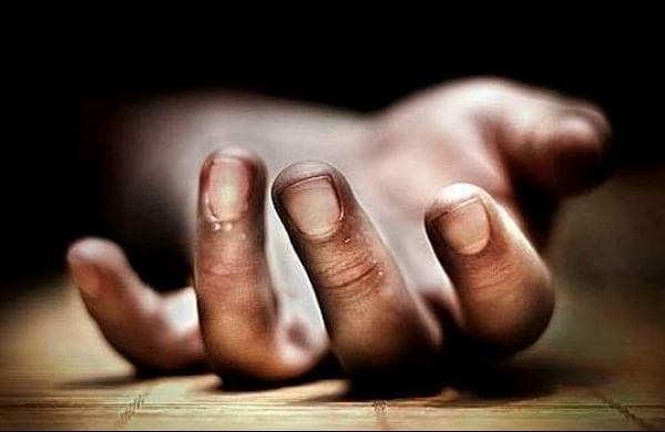 Maharashtra: Tempo hits five vehicles on Mumbai-Pune Expressway, three dead