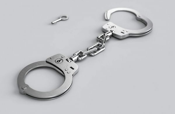 Maharashtra ATS arrests one more person in connection with terror module busted by Delhi Police
